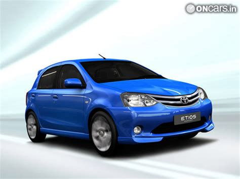 toyota hatchback in india upcoming cars toyota etios liva hatchback find new