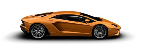 lamborghini aventador s roadster colors lamborghini aventador s color options