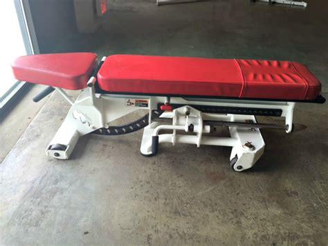 body masters bench img 0211