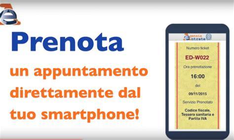 agenzie delle entrate cassetto fiscale dall agenzia entrate un app fiscale per smartphone e tablet