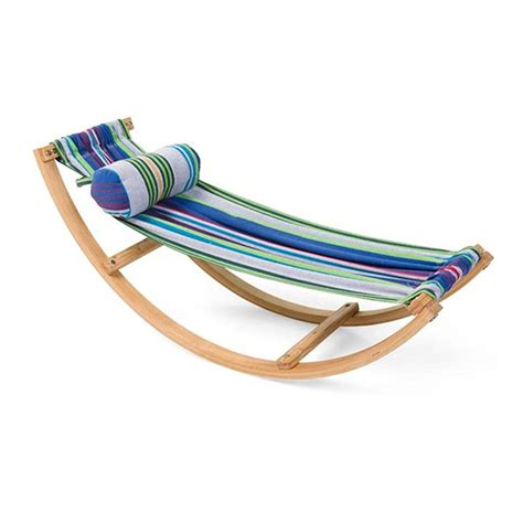 hammock rocking chair hammock rocking chair children s lounge