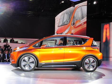 should gm name its bolt electric car the 2018 chevrolet ev2