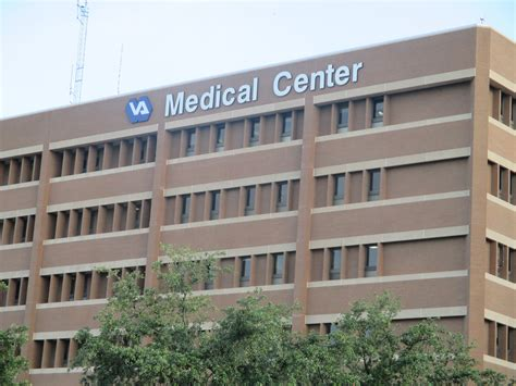 Audie Murphy Va Center by File Audie L Murphy Va Hospital San Antonio Tx Img 7759