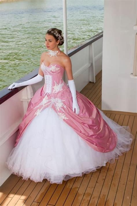Robe De Mariée Disney - 2012 eli shay robe de mari 233 e sur http www espacemariage