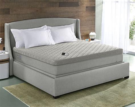 memory foam mattress  series bed sleep number site