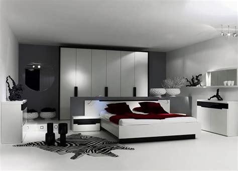 2013 minimalist decorating design ideas dream house habitaciones de estilo minimalista
