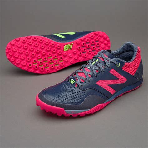 Sepatu Futsal Pink sepatu futsal new balance audazo 2 0 pro tf cyclone