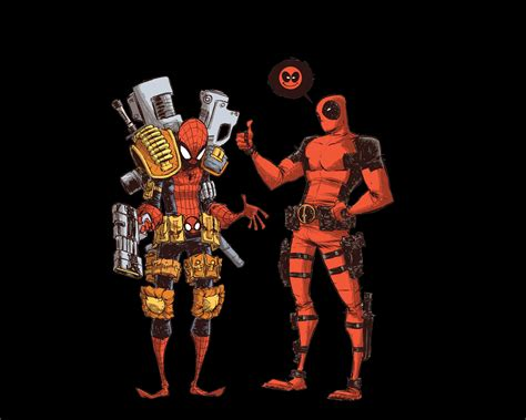 film marvel anti heroes deadpool wade winston wilson anti hero marvel comics