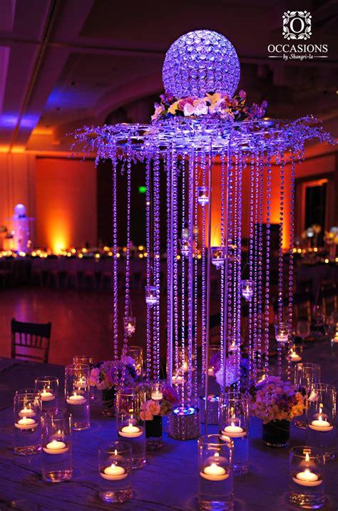 globe centerpieces reception wedding centerpieces occasions by shangril la