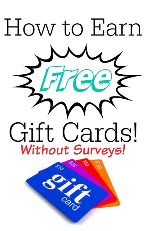 Exchange Gift Card Codes - best 25 gift card exchange ideas on pinterest felt projects cute presents for