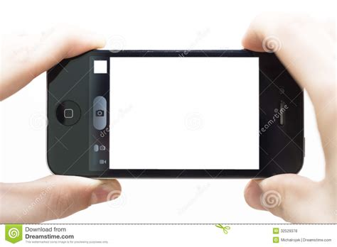 taking pictures taking pictures with smartphone editorial stock photo