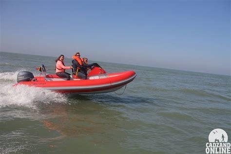 nederland bootje varen top 10 leuke dingen in cadzand bad vakantie cadzand bad