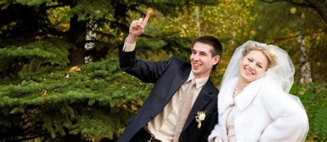Wedding Advice For Groom by Wedding Advice For The And Groom Marriage