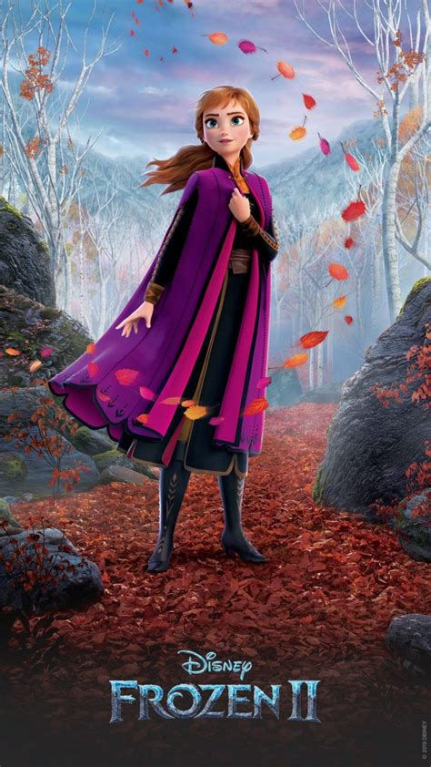 frozen  fondos  movil android frozen  wallpapers