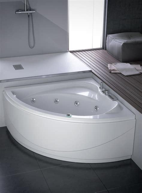 vasche idromassaggio grandform grandform