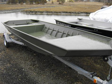 xpress boats for sale near me guilfordboat