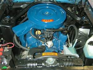 1968 302 engine color vintage mustang forums
