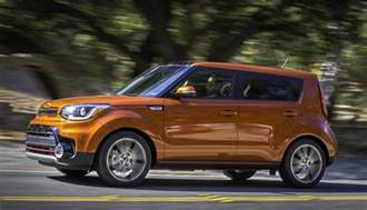 Kia Soul Maintenance Low Maintenance Cars 10 Rides With The Cheapest Upkeep