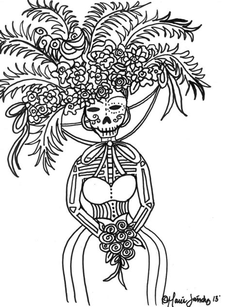 day of the dead coloring pages online gym sports coloring pages for girls free printable