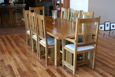 Stickley Dining Room Furniture Stickley Dining Room Table Chairs Stickley Dining Room Chairs For Sale