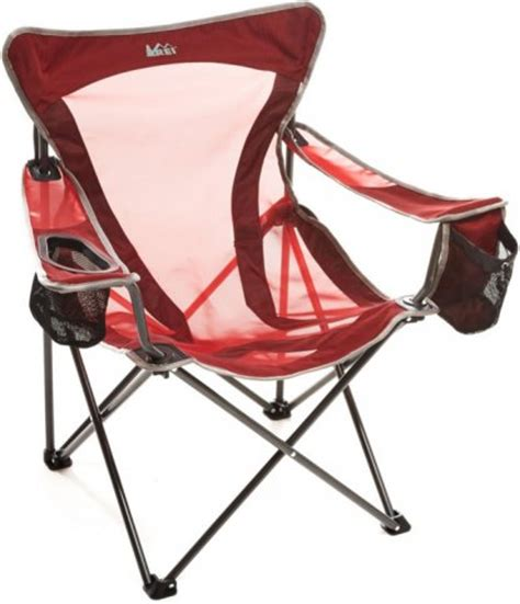 Rei C X Chair by Best Cing Chairs Of 2017 Switchback Travel