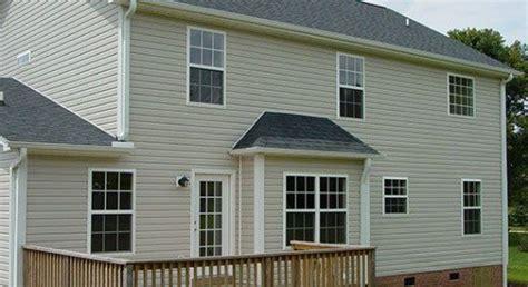 paint for house siding tips for painting aluminum siding dengarden