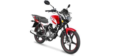 yuki fifty motosiklet sitesi