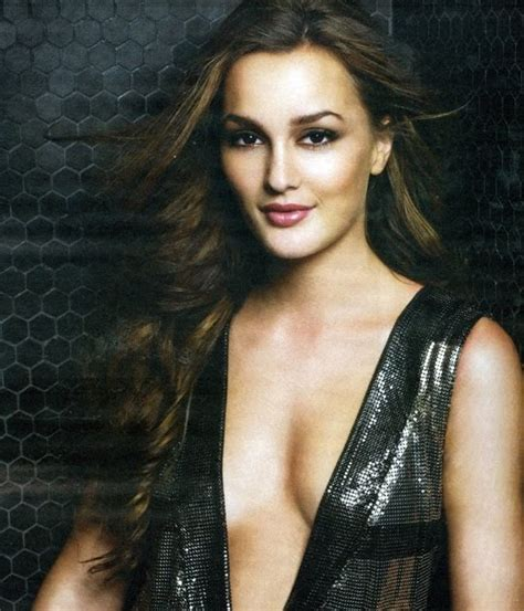 most beautiful young actresses in hollywood hollywood hoties hollywood most beautiful and young