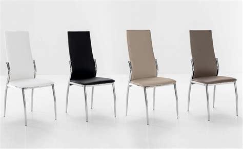 Sedie Mondoconvenienza sedie mondo convenienza cucina prezzi e modelli