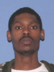 Lakewood Municipal Court Search Maple Heights Wanted In Lakewood Armed Robbery Attempt Fugitive Of The Week