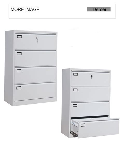 lateral filing cabinets for sale a4 folders godrej 4 drawer steel lateral filing cabinet