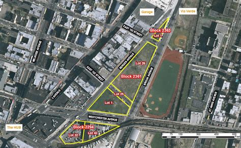department of housing preservation and development a n blog via verde 2 0 bloomberg seeks developer for last city owned lots in the bronx