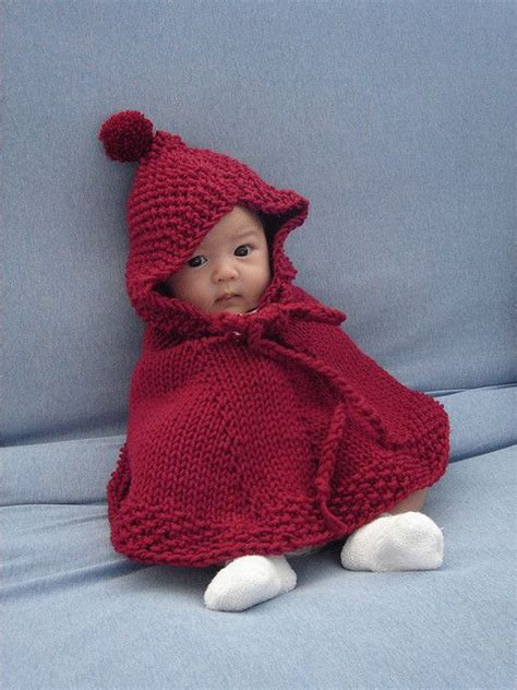 poncho knitting pattern for babies knitted poncho free pattern elaine