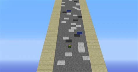 doodle jump minecraft minecraft doodle jump minecraft project
