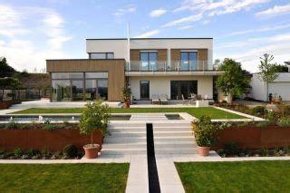 griffner haus griffner haus architecture