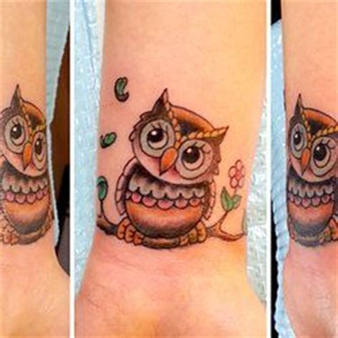 night owl tattoo yelp 1000 images about tattoos on pinterest small love