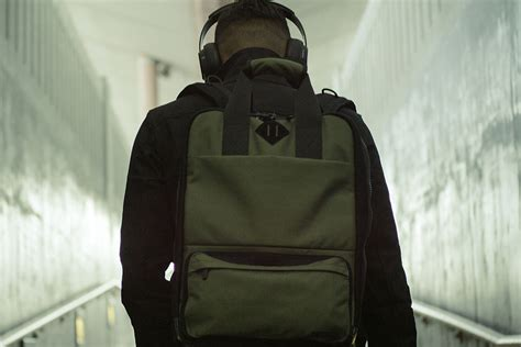 best everyday 25 best everyday carry backpacks for hiconsumption