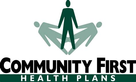 health plan alliance member directory health plan alliance
