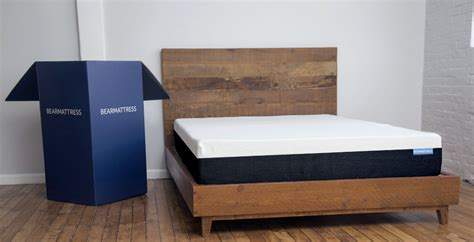 Mattress Reviews Ratings by Mattress Review Updated For 2018 The Gazette Review