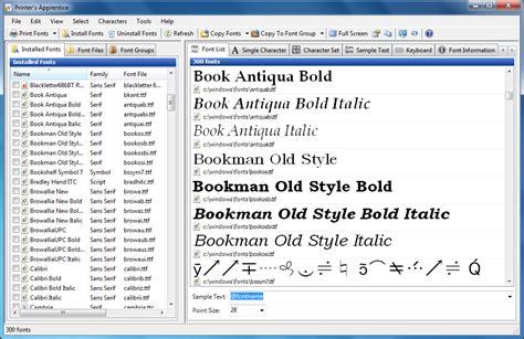 font design software windows 15 download free fonts windows images microsoft fonts