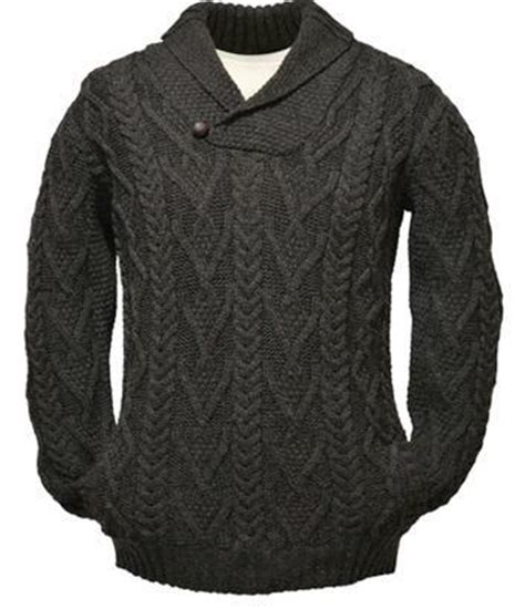 gents sweater knitting pattern gents knitted sweater in focal point ludhiana ascetic