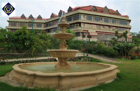 Mh Cet Mba Quora by Which Hotels Resorts In Maharashtra Outside Of Mumbai Pune