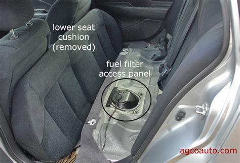 agco automotive repair service baton rouge la detailed auto topics    symptoms