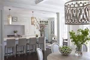 Grey u0026amp white chevron sobuy grey abs plastic bar stool kitchen