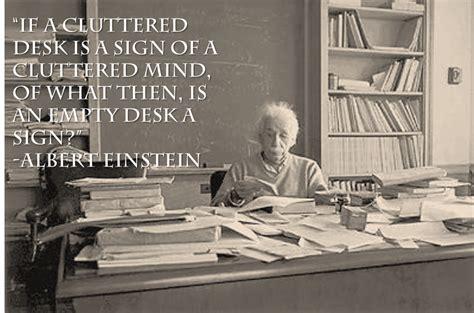 desk quotes