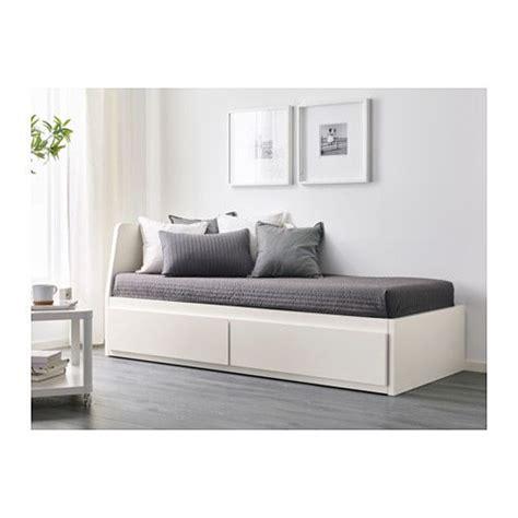 Cama Divan Hemnes Ikea #6: A983dae20b380572ba8119681cd82296.jpg