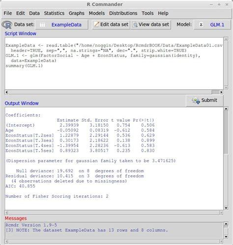 sofa statistics review sofa statistics software review scandlecandle com