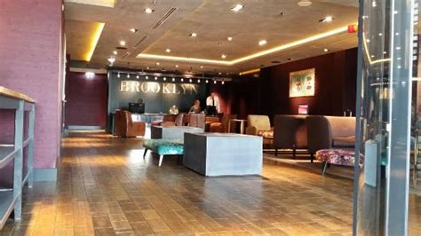 recovery room amsterdam ny photo of hotel taken with tripadvisor city guides doubletree by hotel