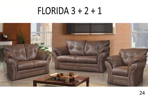 sofa florida florida sofa mattressshop