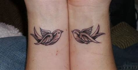 girly wrist tattoo designs awesome feminine wrist designs moi